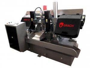 Автоматический станок GRACH 300 A_0