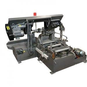 Автоматический станок GRACH 320 A_1